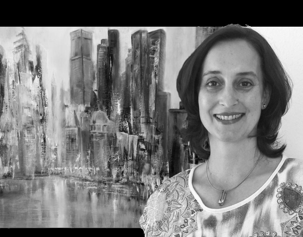Profilfoto Carmen Bihler